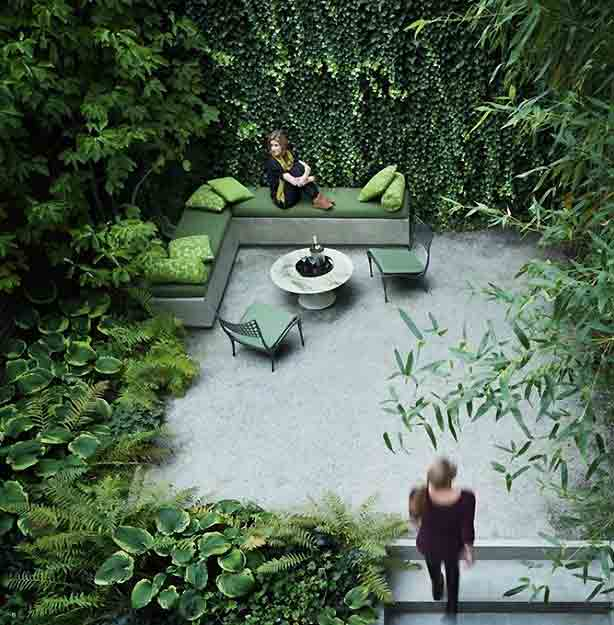 small-urban-garden-with-lots-of-green2