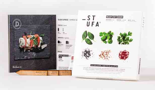 stuffa-recipe-garden-kit