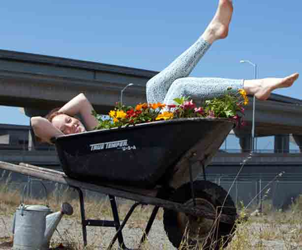 urban-gardens-pact