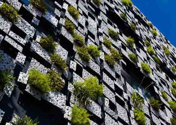 urbangardensweb_Green-Cast-by-Kengo-Kuma_sideangle