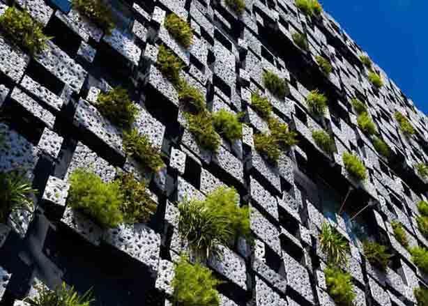 urbangardensweb_Green-Cast-by-Kengo-Kuma_sideangle