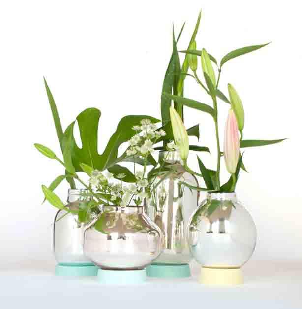 Flask_Vase-DavidDerksenDesign3-1