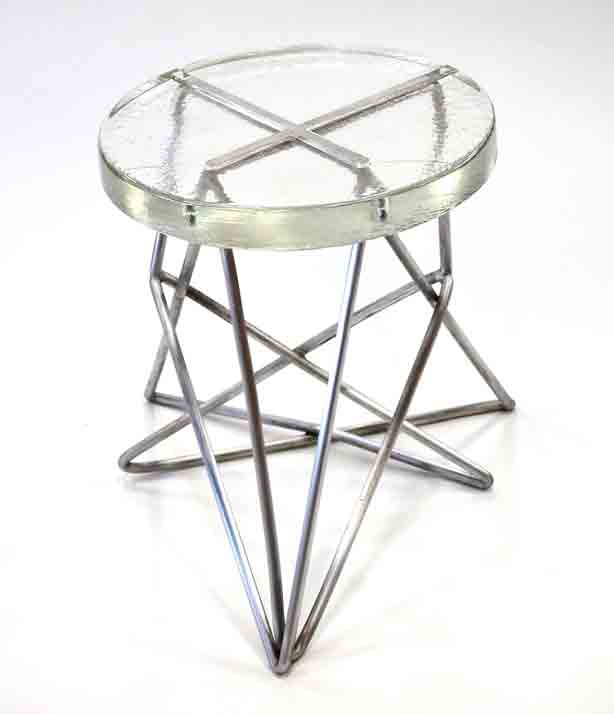 architects-side-table-stool