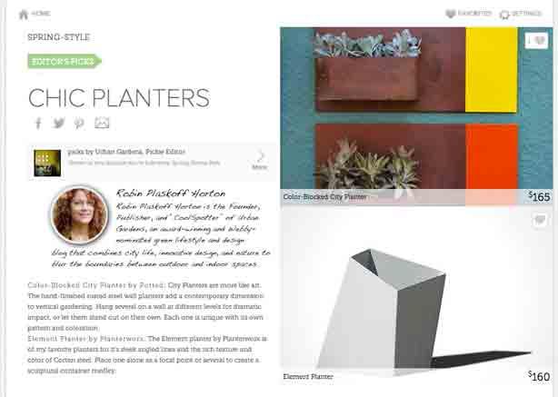 chic-garden-planters