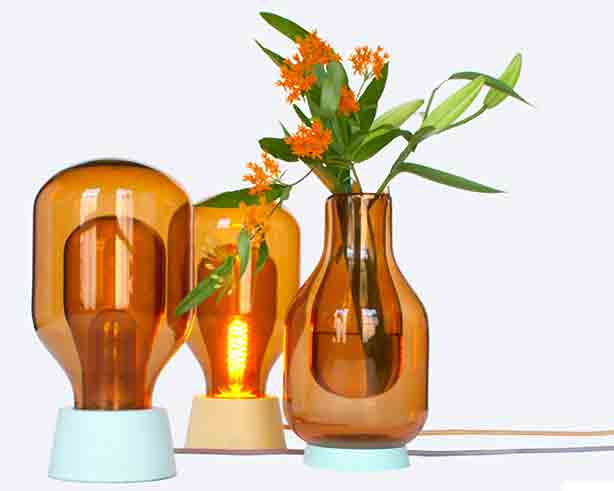 derksen-flask-vase-light