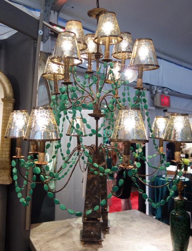 brennan-mouilleseaux-chandleier-nybg-fair-urbangardensweb