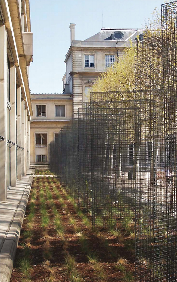 paris-archives-nationales-garden-benech