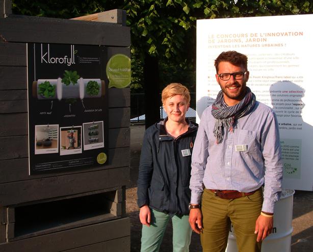 équipe-klorofyll-jardins-jardin-urbangardensweb