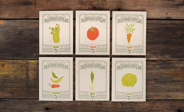 garden_collection-greeting-cards-plantable