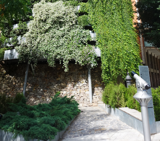 green-side-wall-jardi-tarradellas-base-urbangardensweb