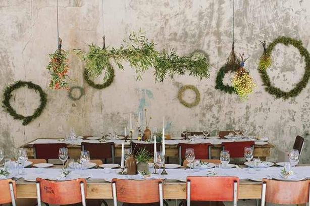 opus-studio-wedding