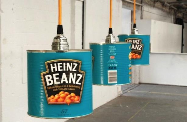 Heinz_tin_can_pendant