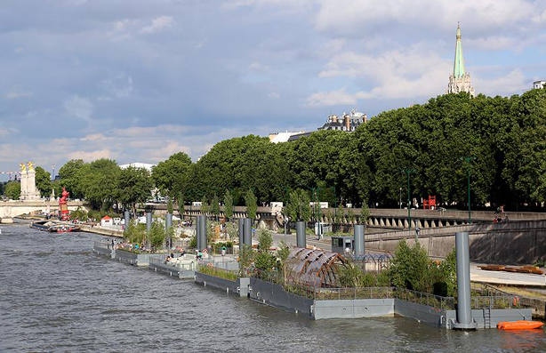 archipelago-paris-seine-floating-gardens