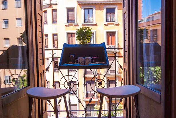 balkonzept_madrid