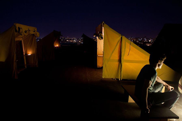 bivouac-night-lit-rooftop-tents-mark-roemisch