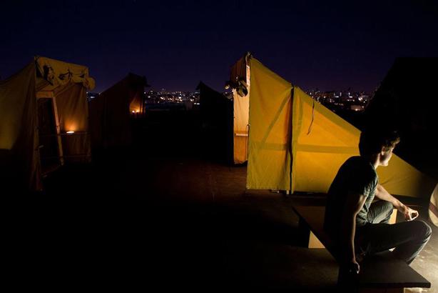 bivouac-night-lit-rooftop-tents-mark-roemisch