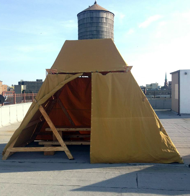 bivouac-tent-nyc-rooftop-campground