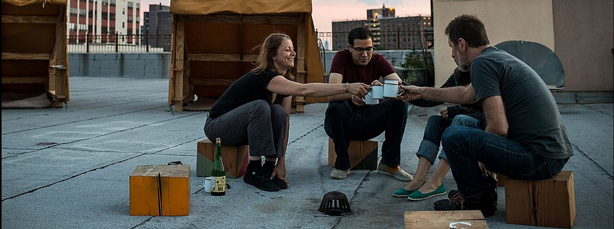 bivouac-toasting-on-nyc-rooftop