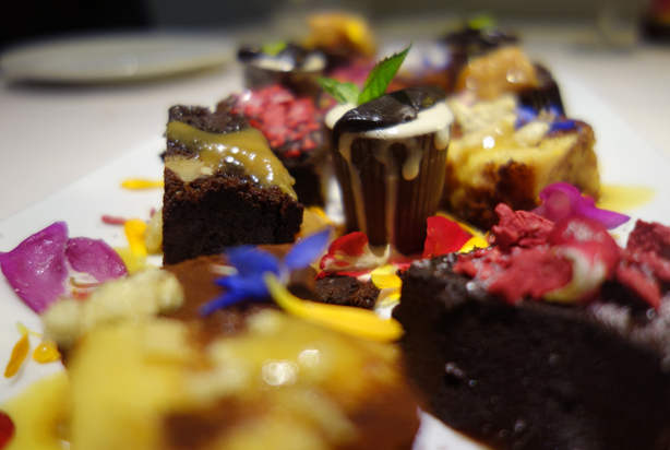 la-calendula-dessert-detail-urbangardensweb