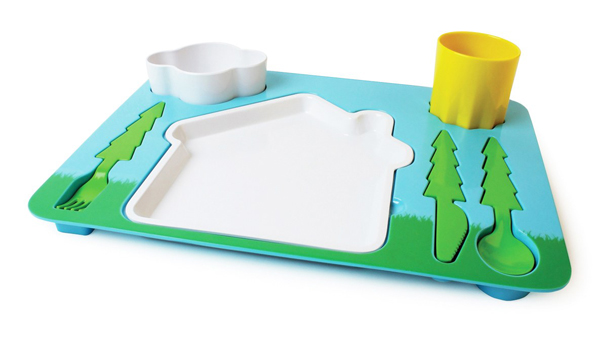 landscape-dinner-set-kids