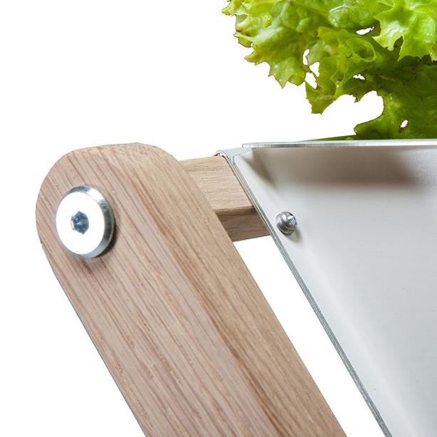 folding-planter-detail