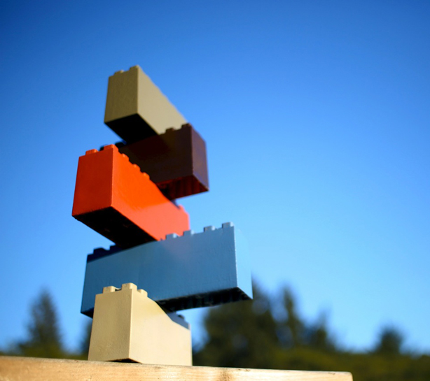togetherfarm-stacked-block-pieces