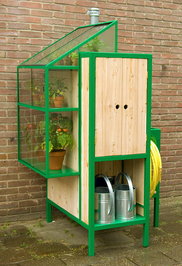 watercabinet-garden-station