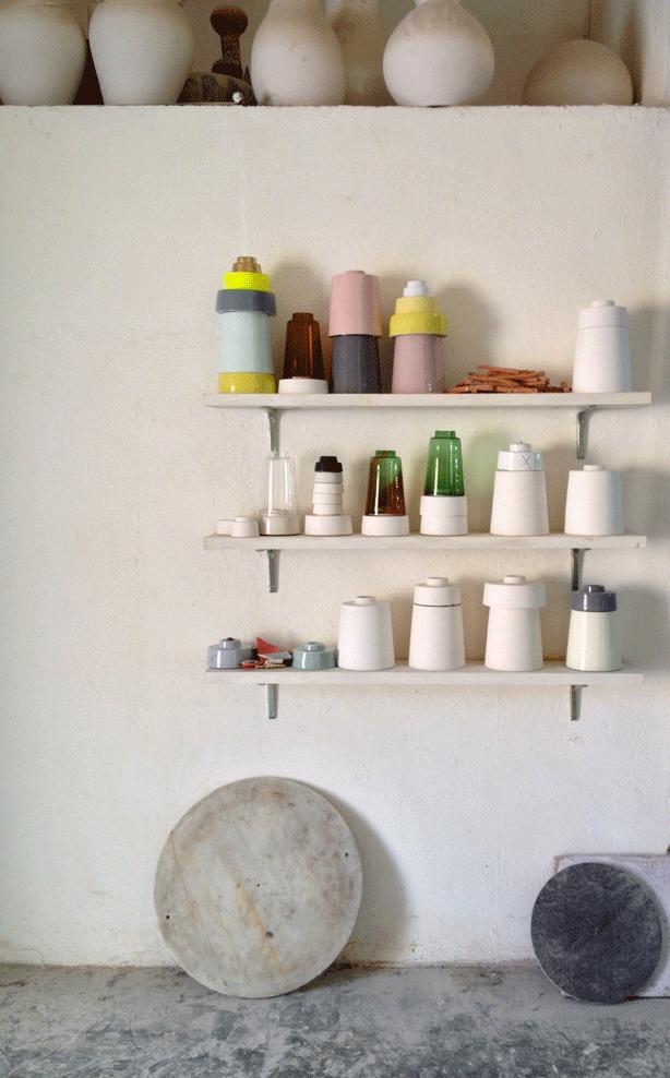 kettal-pussel-indoor-outdoor-lantern-flower-vase-urbangardensweb