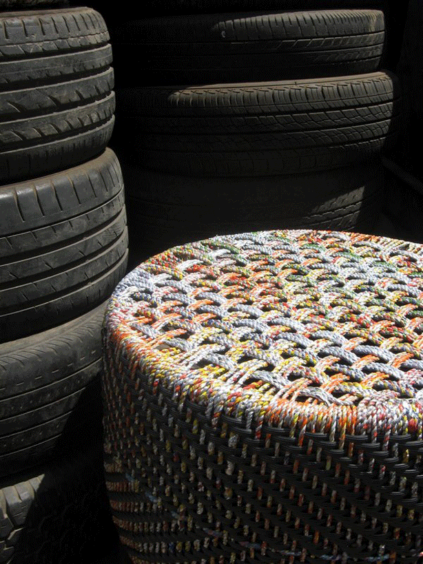 the-retyrement-plan-recycled-tires-upcycled-to-outdoor-seating