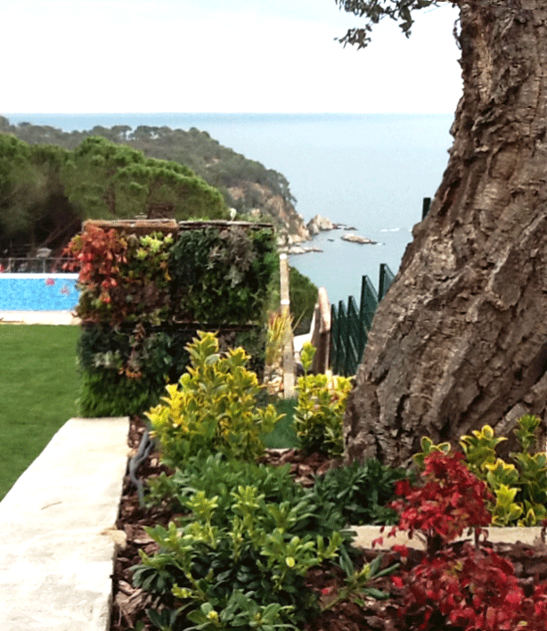 vertical-garden-outdoor-shower-overlooking-costa-brava-614