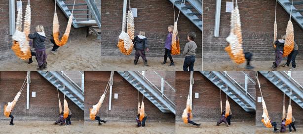 woolweave-urban-outdoor-swings-with-kids