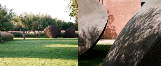 luciano-giobbilei-morocco-landscape-installation