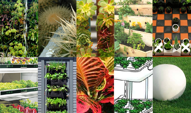 urban-gardens-top-ten-trends-posts-2013