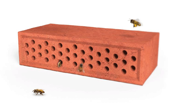 modular-brick-bee-house-habitat-for-urban-wildlife-and-urban-biodiversity