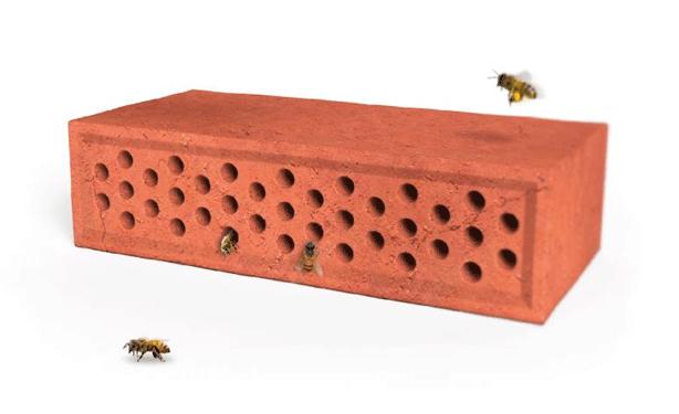 modular-brick-bee-house-habitat-for-urban-wildlife-and-urban-biodiversity