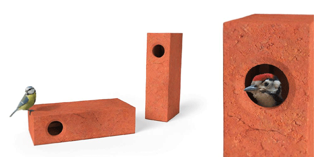 modular-bricks-birdhouse-habitat-for-urban-wildlife-and-biodiversity