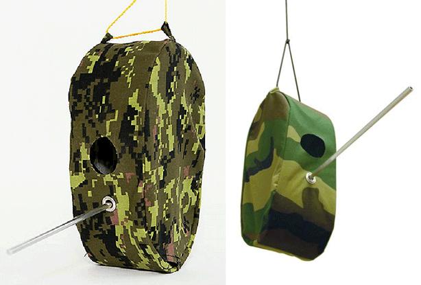 dieter-janssen-tent-modern-birdhouses