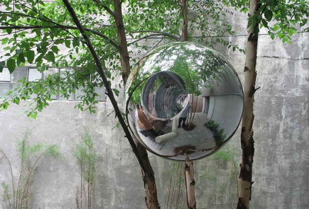 mirrored-reflective-modern-birdhouses