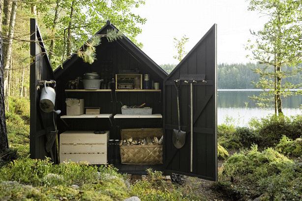 sleeping-greenhouse-storage