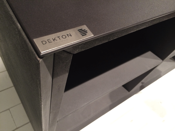 kitchen-furniture-solid-surface-Dekton-at-Salone-del-Mobile-2014
