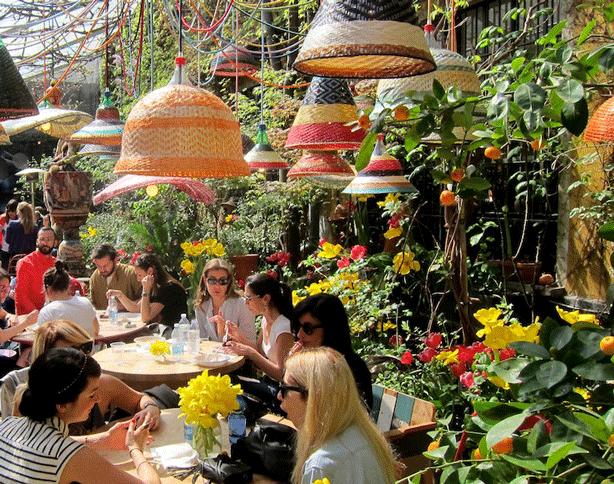 fuorisalone-garden
