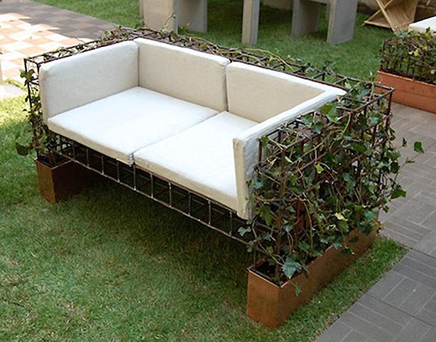 ortofabbrica_planted-sofa