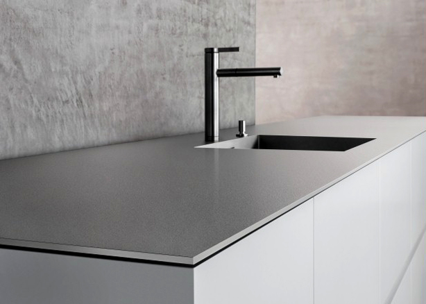 durinox-blanco-america-stainless-steel-countertop