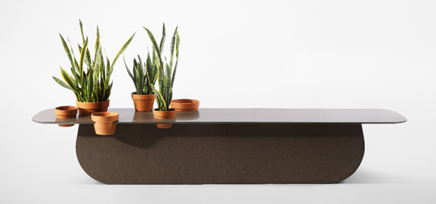 caesarstone-urban-islands-with-planters