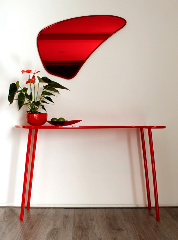 Red_Plastic_Total-614
