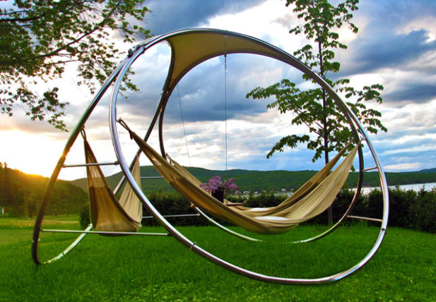 contemporary-hammocks