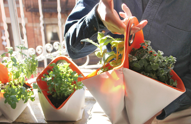 thegardenapartment-nomad-portable-planter