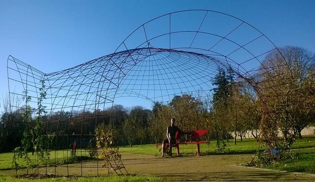 francis-beninca-environmental-sculpture-urbangardensweb