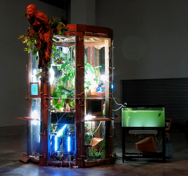 biomodd-plant-based-art-and-technology-installation-urbangardensweb