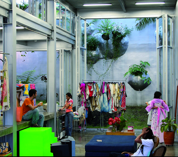 husos_bioclimate_building_garden_interior_urbangardensweb